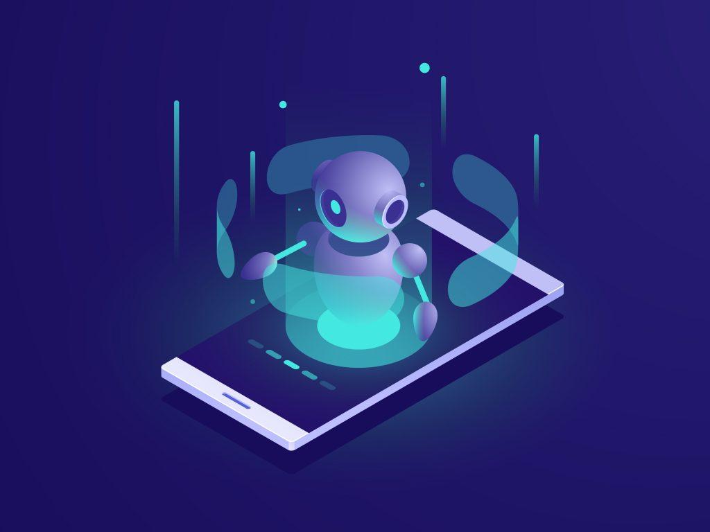4 Lời khuyên hiệu quả cho nhà phát triển ứng dụng trên nền tảng Android