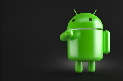 Lợi ích ứng dụng Android và sự tác động tích cực đến thị trường app mobile