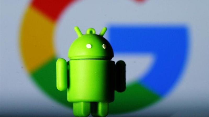 Tại sao nên thiết kế ứng dụng di động hệ điều hành Android năm 2020 ?