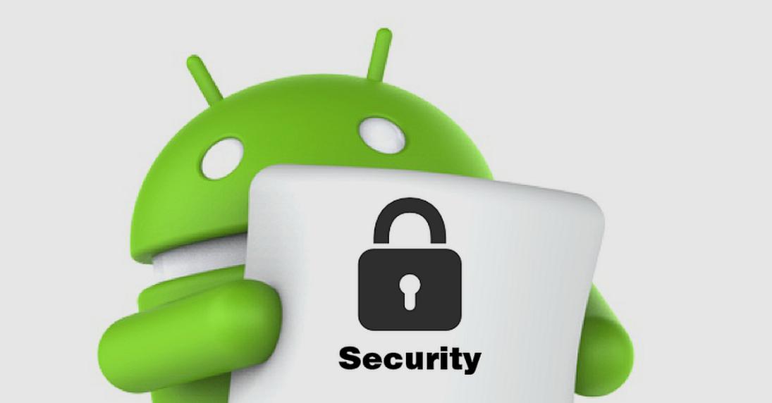 10 biện pháp bảo mật ứng dụng Android hàng đầu để phát triển 2020