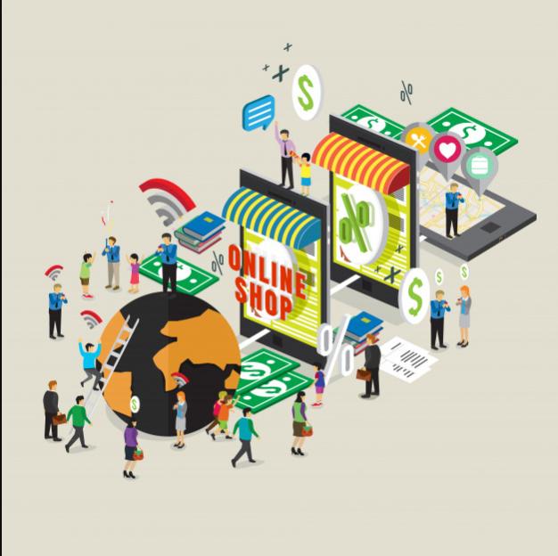 Tại sao các công ty khởi nghiệp nên phát triển ứng dụng Android ?