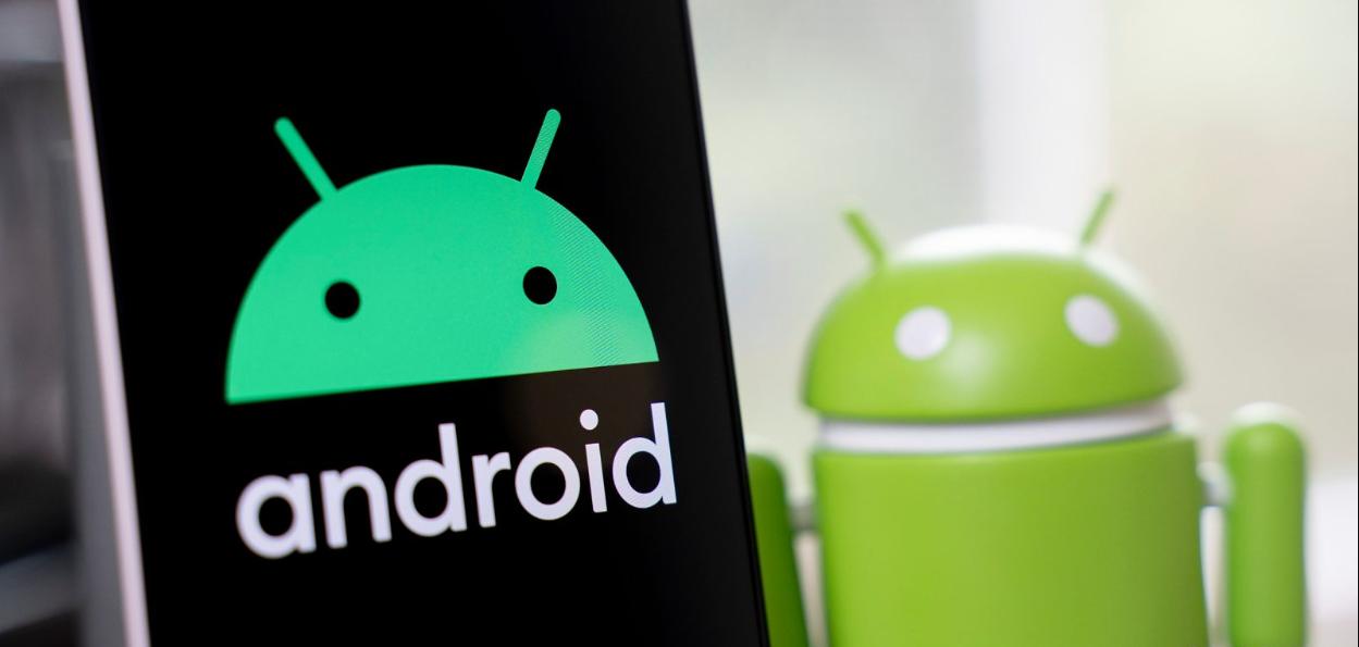 4 chức năng bạn cần biết về ứng dụng Android để tạo app mobile thu hút