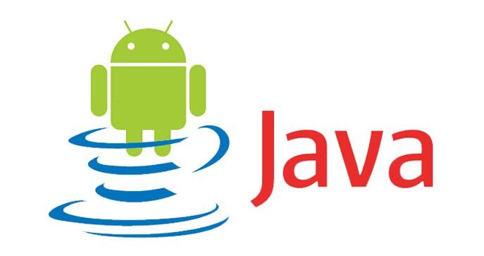 3 chức năng bạn cần biết về ứng dụng Android để tạo app mobile thu hút