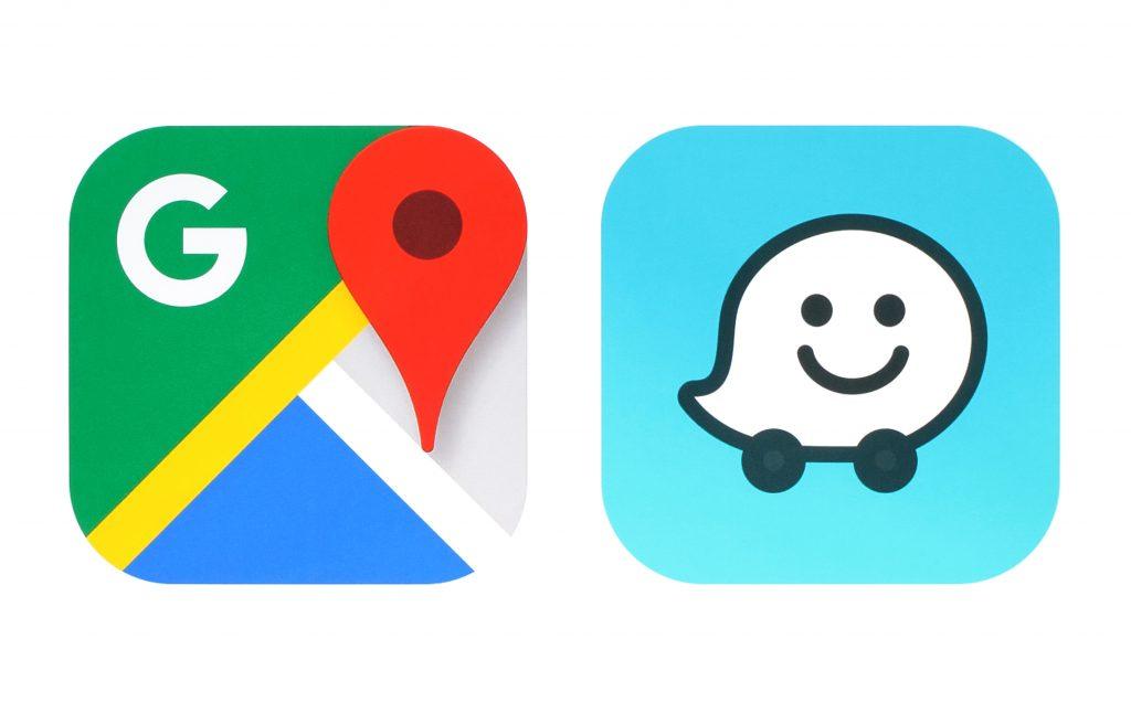 Top 15 ứng dụng hay cho Android bạn không nên bỏ lỡ trong năm 2021